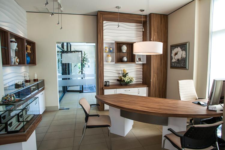 r alisations plani expert. Black Bedroom Furniture Sets. Home Design Ideas